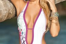 AM:PM Swimwear by Espiral / Buy AM:PM Swimwear by Espiral at Love Temptation.  Secure and discreet service.  Worldwide shipping. http://lovetemptationtictail.com