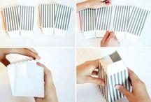 printable et papier