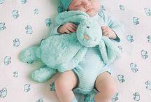 Baby Carella