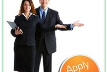 Mini Loans Bad Credit / Mini loans bad credit will be arranged in the forms secured and unsecured and therefore , there is no need for people to feel uneasy when they are looking for financial support . Please visit: http://www.pinterest.com/minitextloans/small-text-loans/