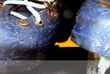 Home image mentalitasportiva.it / Immagini di valori sportivi pubblicate in home page su mentalitasportiva.it