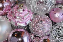 Рождество и Новый год-2 / by Oksana Feofanova
