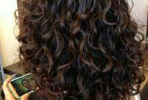 bases cabello