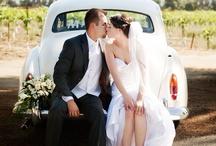 wedding shots i love