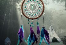 ~*~Dream Catchers~*~