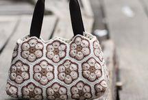Bolsas,Bags and Purses
