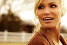 Bioxidea - Celebrity Wall / Bioxidea's Celebrity Favorites