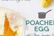 We Like.. / Healthy eating, great recipes and cool kitchen gadgets...from, ermm, Priority Chef!!