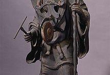 神社 仏閣 仏像