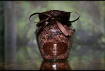 100% Cocoa Products / Here are all of our 100% Cocoa Products including Cocoa ChipTM products.