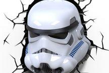 Star Wars / Le novità più interessanti dal mondo di Star Wars