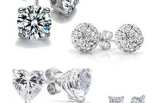 Rubiquejewelry / FindItQuick Shopping, #18494