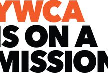 #OnAMission / YWCA Olympia, alongside YWCA USA, launched a brand awareness campaign, meant to reintroduce YWCA, share its life-changing work, and invite people to join us on our mission to empower women and eliminate racism.   We are excited to be part of this national effort to reveal this new brand awareness campaign which will stand as a powerful symbol of how YWCA continues to drive real change, every day.