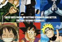 damn that's truee