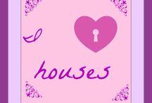Cosas de casas