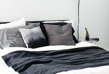 Italtile - bedroom dreams