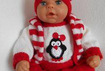 chou chou dolls AG dolls