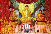 xina cultura y tradicio