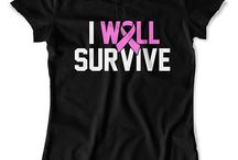 Breast Cancer Awareness Shirts / Our collection of breast cancer shirts, breast cancer t shirts, cancer awareness shirts, cancer survivor gifts, pink shirts, pink ribbon t shirts, breast cancer month, fight cancer, charity shirt, charity t shirt