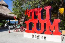 Yucatan Travel Highlights | Reiseziele