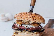 Cuisine - Photos