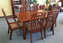 Newly Consigned Furniture In Rivergate! / Newly Consigned Furniture Arriving Daily At Finders Keepers Consignment Furniture In Rivergate! Call Or Stop By Today!