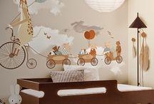 na zdi-pro děti