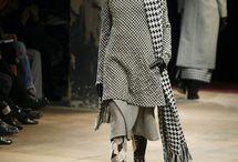 Parijs mode
