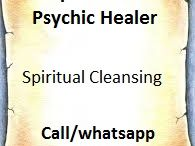 accurate love relationship psychic prediction call/whatsapp +27786966898