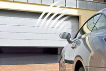 Garage Door Installation / Get garage door motor repair and installation services in Sydney from our experienced team. Call us at 0438 953 148. We will be happy to serve you.