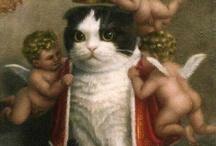 Cats 4 Life