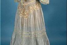 1900fashion