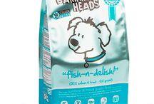 Pienso para Perros :) / Encuentra la mejor selección de pienso para tu perro, ¡existe uno para cada necesidad!