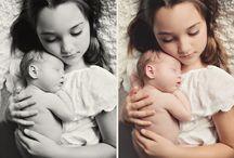 Photography/Babies