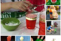 Kids Activities by brightnbrainy.com