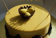Okacuoca_cakes