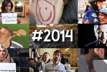 RETRO 2014 / by Europe 1