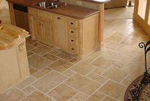 flooring for the home