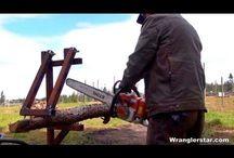 taiat lemn