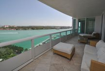 Miami Beach Condos