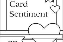 Skitse til kort