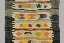 азия,индия килимы