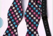 Tie of the Week  / Signature Tie of the Day by Tie & Fashion Guy. High quality neckwear for over half the retail cost of the big names.