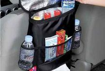 Functional #Car #Gear for #Mothers