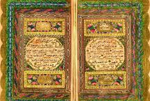 Kur'ân / Kur'ân Kerîm, Quran