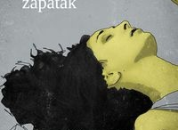 2012-03 Helduak-Fikzioa/Adultos-Ficción / Berriak - Novedades
