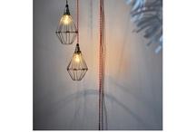Licht | Light