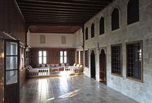 House of the Grand Hospitaller Diomede de Villaragut