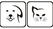 Dyrebrevkassen / Mere viden giver højere livskvalitet og en bedre (og billigere) konsultation hos din dyrlæge.   Viden giver også dig muligheden for at stille de rigtige spørgsmål og det tvinger din dyrlæge til at svare mere præcist og konkret.