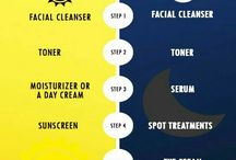 Order of Skin Care